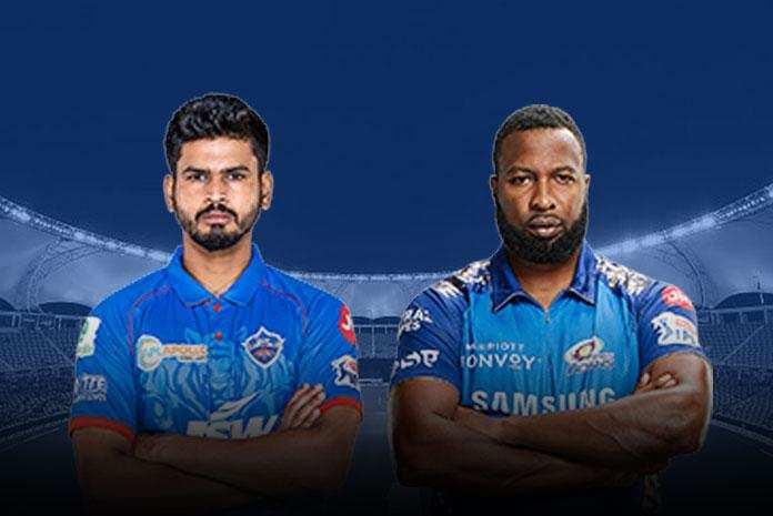 आईपीएल 2020 डीसी बनाम एमआई प्रीव्यू: क्या डीसी मुंबई इंडियंस और सुरक्षित प्लेऑफ बर्थ के खिलाफ अपने बल्लेबाजी संकट को हल कर सकते हैं?
