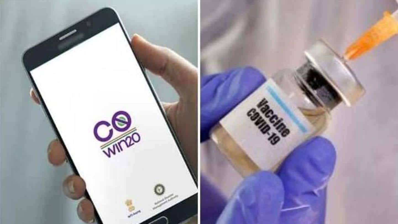 Covid Vaccination: Co-Win सिस्टम में नई सुविधाएँ जोड़ी गई