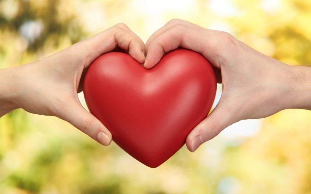Daily Love Rashifal: लव रोमांस को लेकर कैसा रहेगा 31 अक्टूबर का दिन