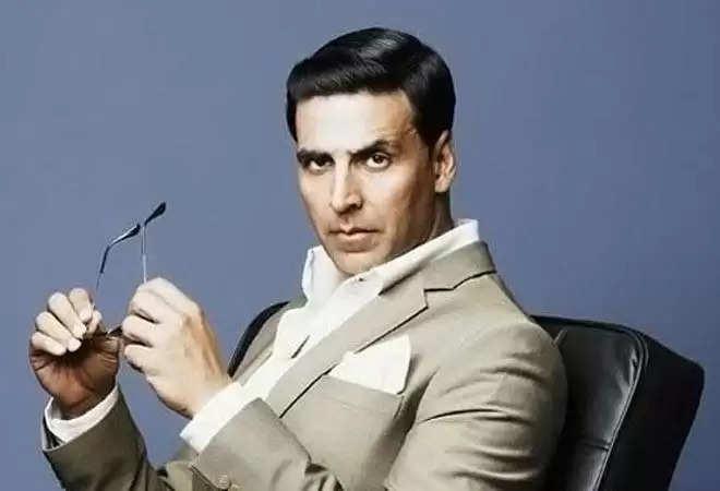Akshay Kumar: एक और पीरियड ड्रामा फिल्म में नजर आ सकते है अक्षय कुमार, इस राजा का निभाएंगे किरदार