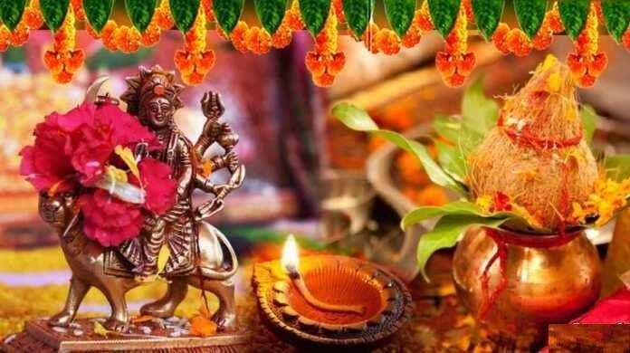 Weekly vrat tyohar list: जानिए इस सप्ताह के व्रत त्योहारों की पूरी लिस्ट
