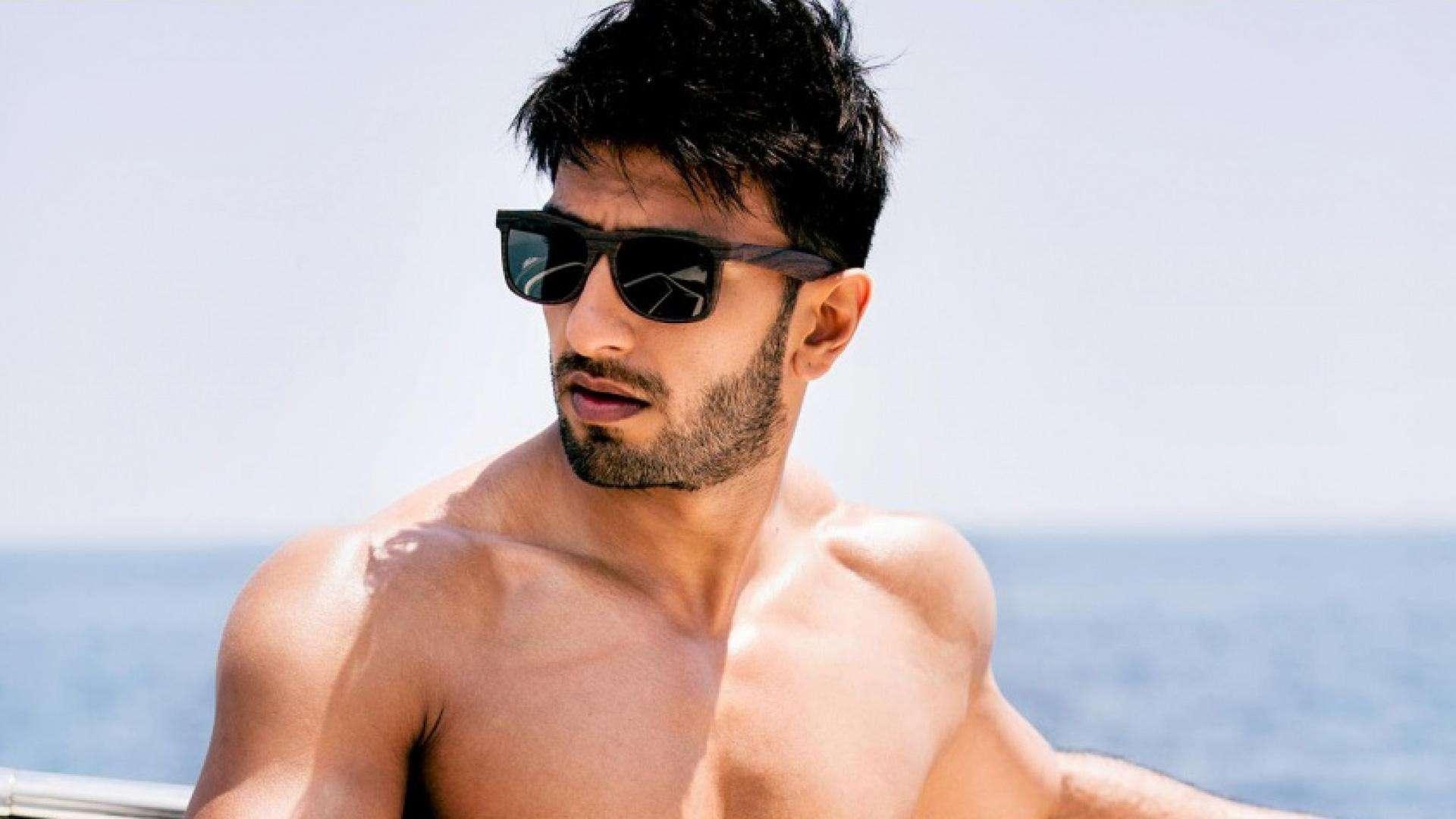 Ranveer Singh: 6 महीने के रेस्ट के बाद रणवीर सिंह ने की काम पर वापसी