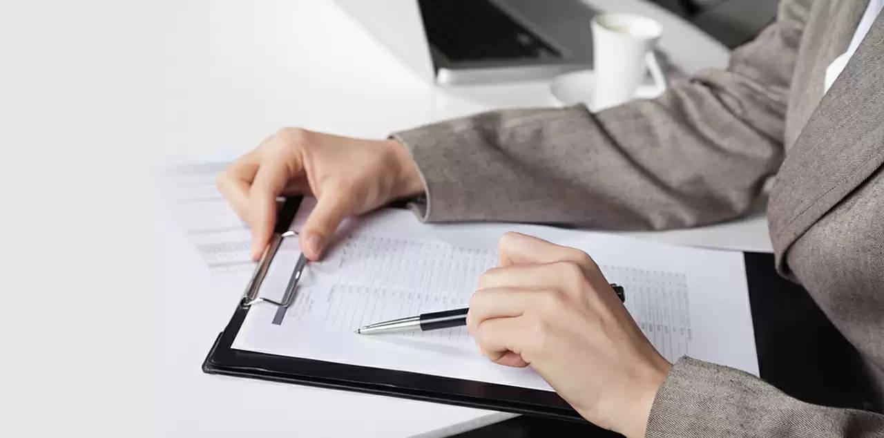 business Tips: अपना खुद का व्यवसाय शुरू करने के लिए टिप्स जानिए