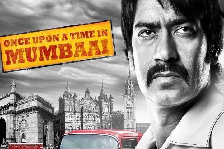 बॉलीवुड के इन अभिनेताओं ने पर्दे पर निभाया कुख्यात गैंगस्टर का किरदार, संजय दत्त से लेकर अजय भी शामिल