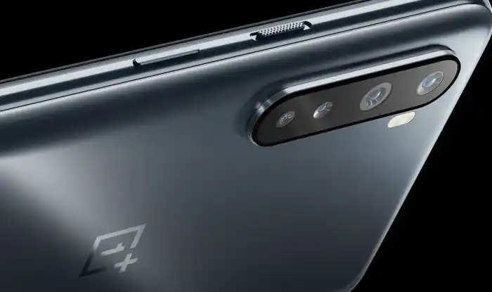 Honor ला रहा है 100 वॉट का फास्ट चार्जिंग सपोर्ट वाला स्मार्टफोन