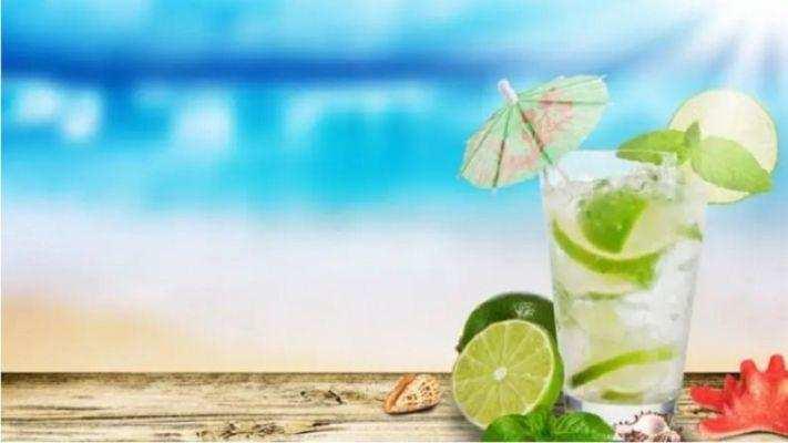 Summer Tips: गर्मी के मौसम में घर पर बनाये ताज़ा पेय, शरीर को मिलेगी ऊर्जा