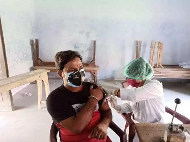 गोपालगंज : 99 लोगों ने दी कोरोना को मात, 40 नए मरीज मिले