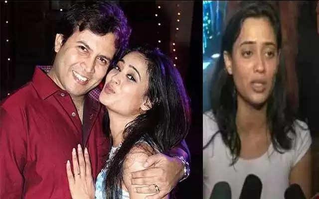Shweta Tiwari ने सोशल मीडिया पर शेयर किया अभिनव कोहली की करतूतों का वीडियो, देखकर होंगे हैरान