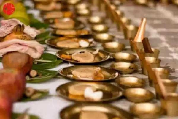 pitru paksha 2020 : इस दिन से शुरू हो रहे पितृपक्ष, जानिए श्राद्ध कर्म से जुड़े मंत्र