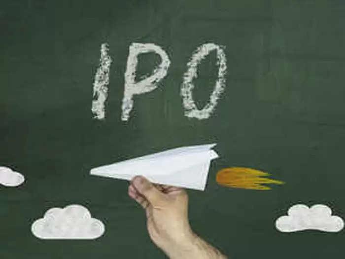 IPO से पहले 12 हजार करोड़ के नए शेयर जारी करेगी कंपनी Paytm के प्रमोटर नहीं रहना चाहते हैं विजय शर्मा जाने खास रिपोर्ट