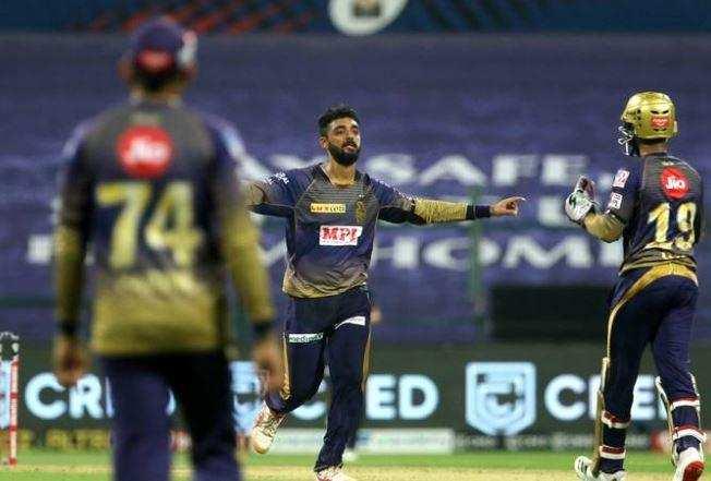 IPL 2021 Suspended : लीग पर बड़ी  कोविड-19 की मार, तैयार हुई कोरोना  संक्रमितों की  प्लेइंग XI