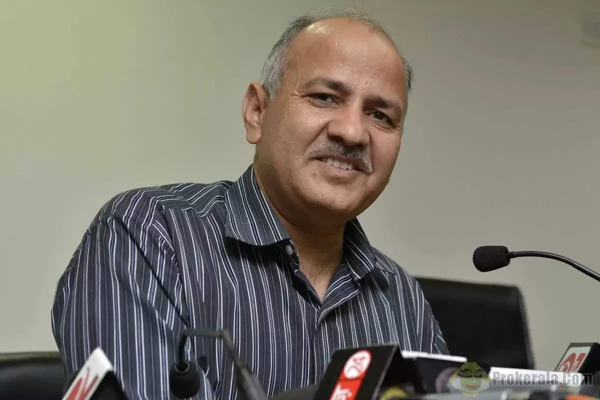 Delhi Exams: दिल्ली में रद्द हुई 9 वी और 11 वी की परीक्षा