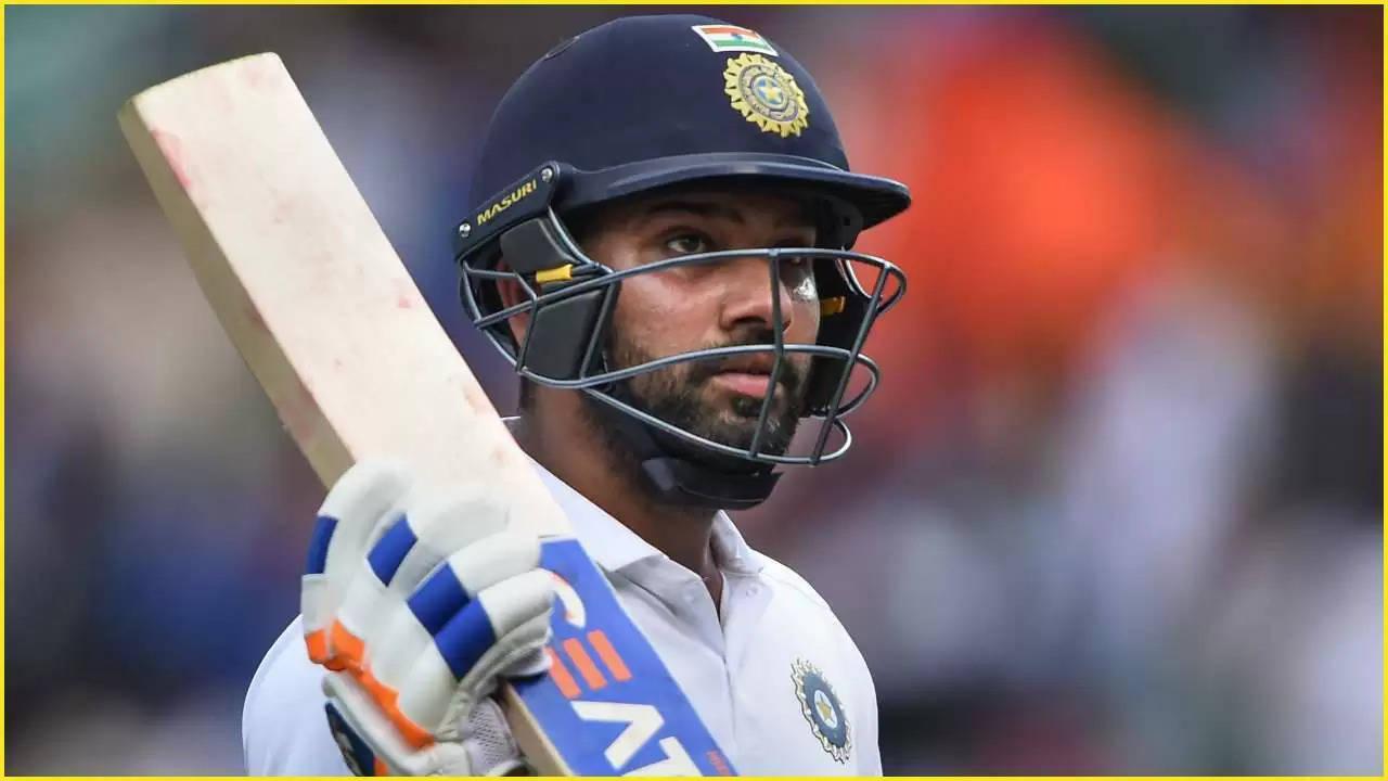 WTC Final 2021: रोहित शर्मा ने जाहिर किए अपने इरादे, कैसा रुख अपनाएंगे फाइनल मैच में