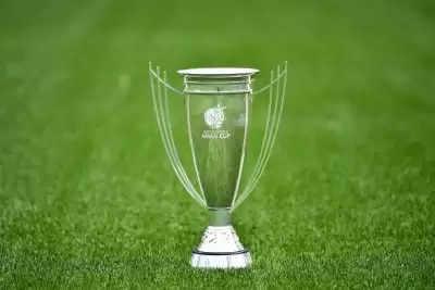 AFC Women's Asian Cup 2022 क्वालीफायर ड्रा स्थगित