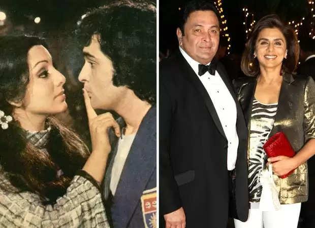 Rishi Kapoor को याद कर भावुक हुई Neetu Kapoor और बेटी रीधिमा, कहा कभी भुला नहीं पाएंगे