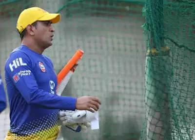 Dhoni का विश्व कप फाइनल 2011 में लगाया गया विजयी छक्का पसंदीदा शॉट : बटलर