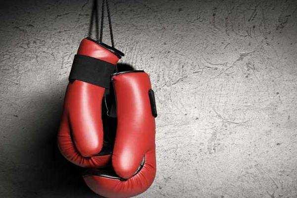 पेशेवर मुक्केबाजी से शुरुआत कर Olympics की तरफ जाना चाहते हैं अनवर