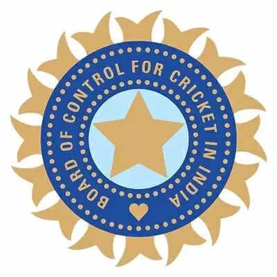 प्रसारणकर्ताओं ने श्रीलंका दौरे का कार्यक्रम जारी किया, BCCI ने अब तक नहीं की पुष्टि