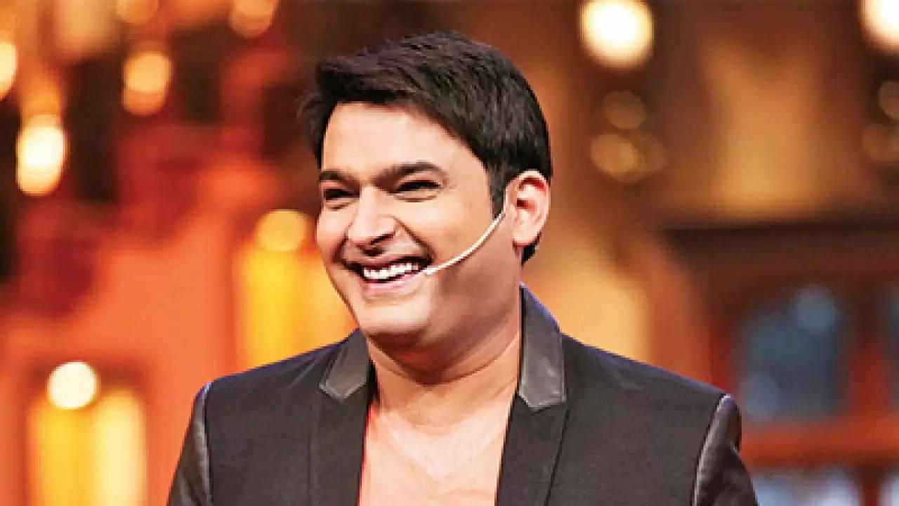 Kapil Sharma: फैन ने पूछा सवाल तो कपिल ने दिया मजेदार जवाब