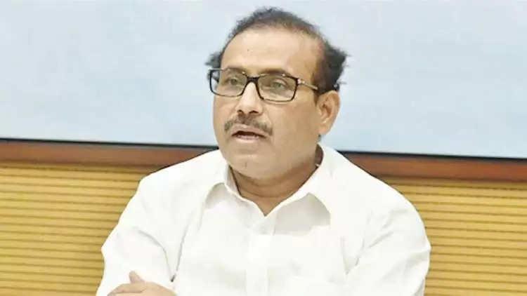 Vaccination Maharashtra:18 से अधिक उम्र के लोगो के लिए खरीदी गयी वैक्सीन अब 45 से अधिक के लोगो को दी जाएगी