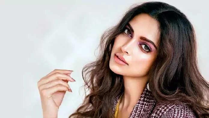 Deepika Padukone: इसलिए सलमान खान के साथ फिल्म करने से मना कर दिया था दीपिका पादुकोण ने