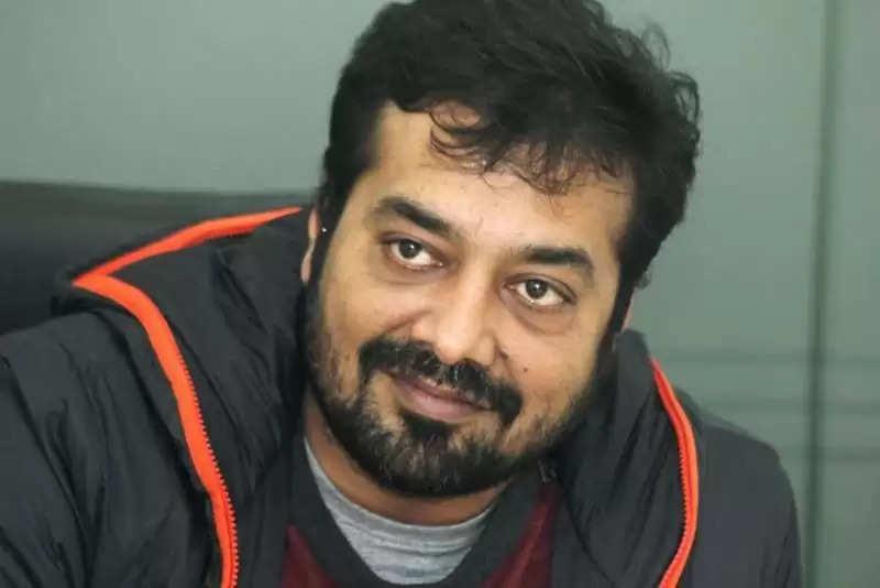 Anurag Kashyap की हुई एन्जिओप्लास्टि, सीने में हुई थी दर्द की शिकायत
