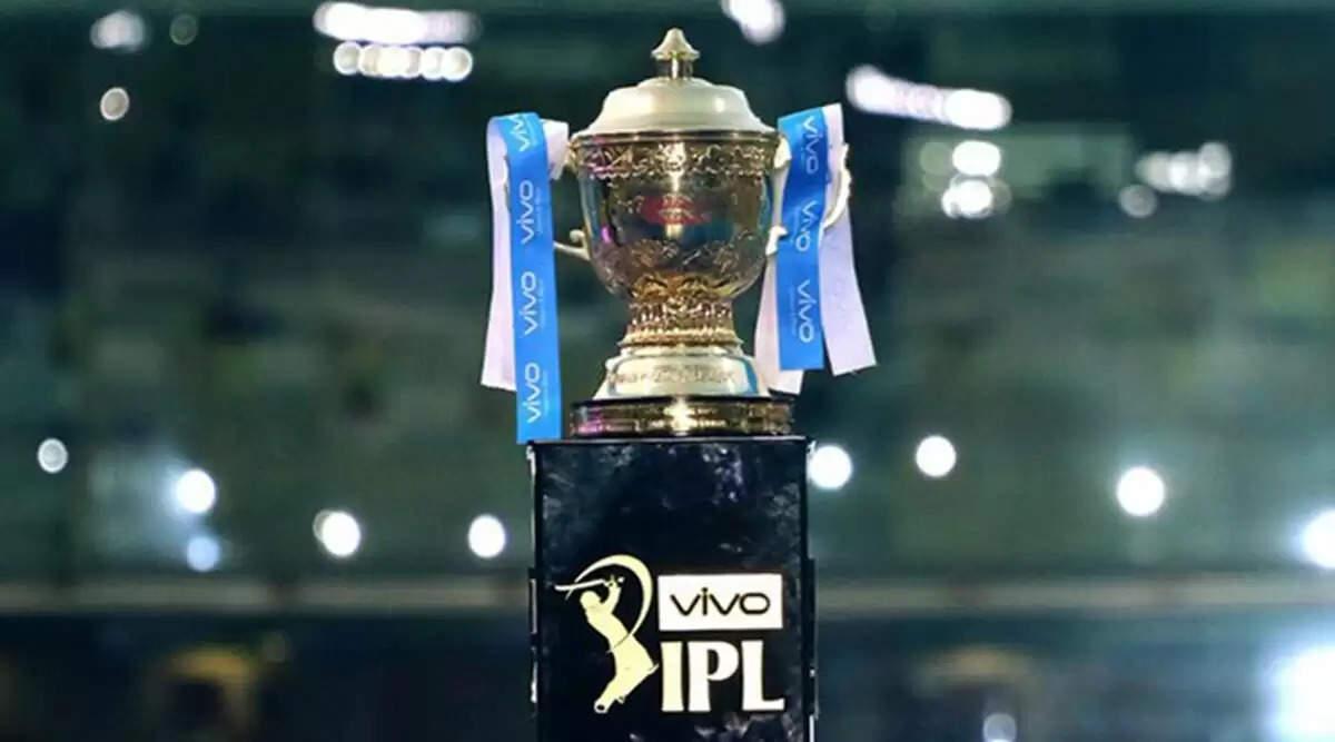 IPL Spot Fixing:बीसीसीआई ने इस  खिलाड़ी ने हटाया बैन, अब फिर खेलता आएगा नजर