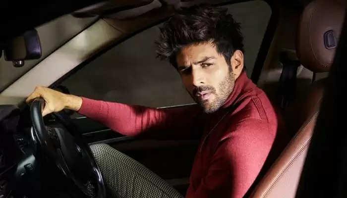 Kartik Aaryan: करण जौहर की दोस्ताना 2 के बाद शाहरूख खान के बैनर की फिल्म से बाहर हुए कार्तिक आर्यन, बताया ये कारण