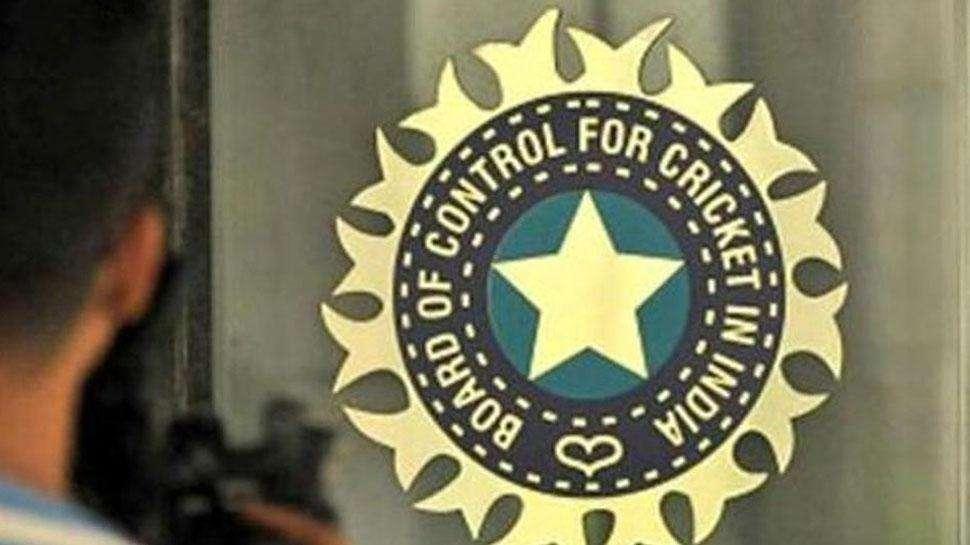 चयन समिति की बैठक नहीं होगी 19 को, बीसीसीआई ने की पुष्टि