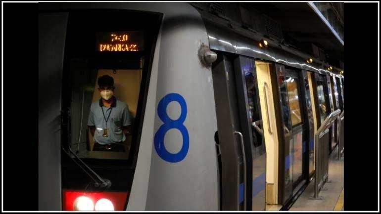 Bangalore Metro : Namma Metro  का परिचालन शुरू, सभी तैयारियां तेजी से चल रही