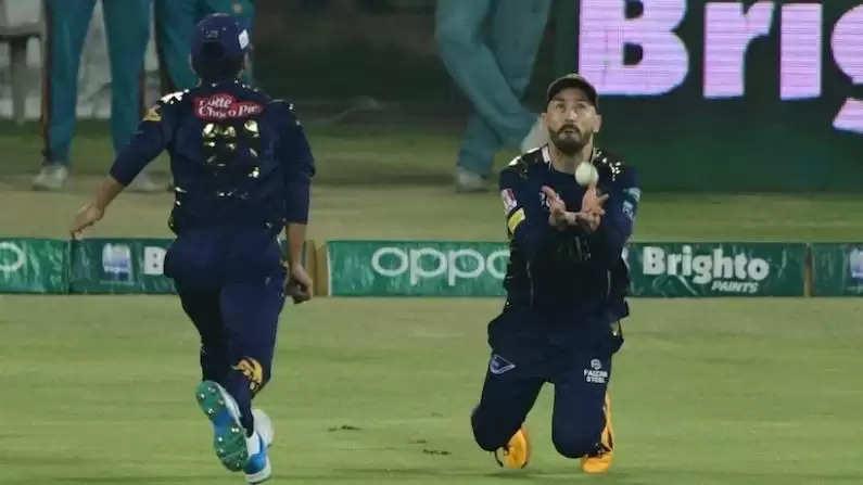 Faf Du Plessis ने बीच छोड़ा पाकिस्तान सुपर लीग, जानिए आखिर क्यों