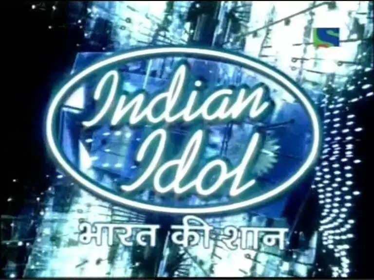 Indian Idol 12: इंडियन आइडल 12 को लेकर बाहर हो चुकी प्रतियोगी ने किया बड़ा खुलासा
