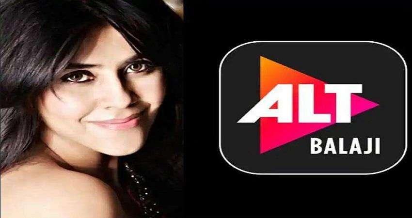 Alt Balaji के बैनर तले फिर आए कुंज आनंद, वेब शो 'क्रैश' में दिखेंगे