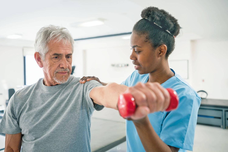 डायबिटीज़ के हैं मरीज तो दें इस बात पर ध्यान