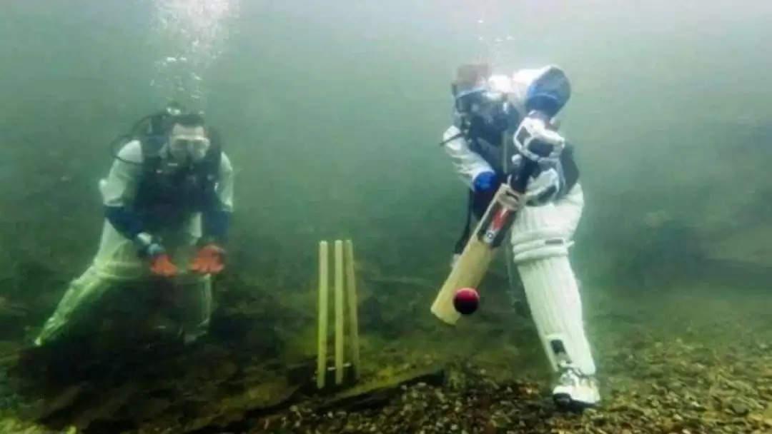 IND vs NZ, WTC Final: साउथैंप्टन में बारिश के साए को देख फैंस हुए मायूस, ऐसे दिया रिएक्शन