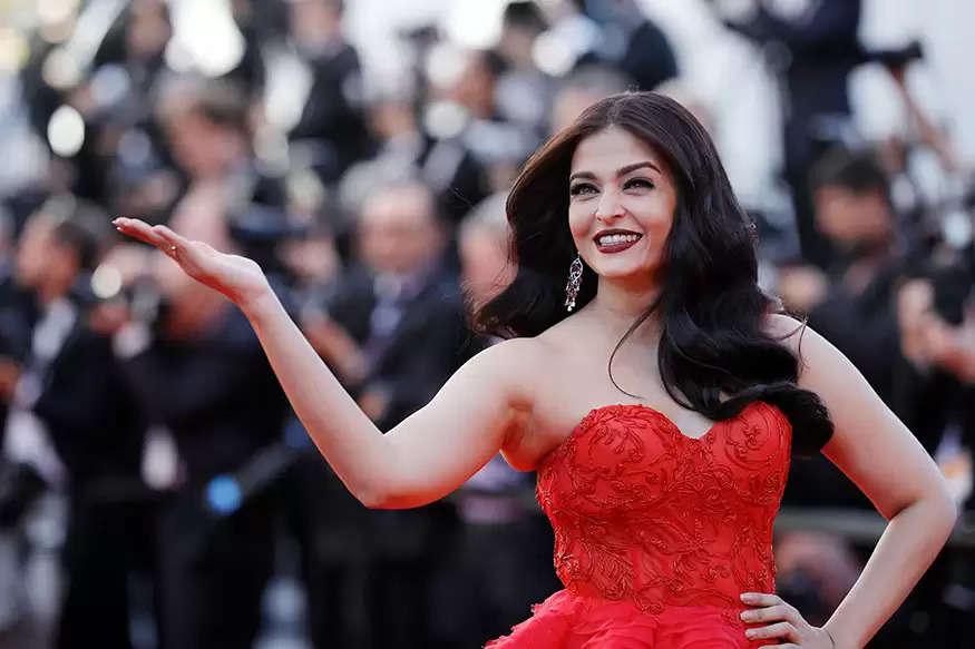 Aishwarya Rai Bachchan: तो इसलिए ऐश्वर्या राय ने करण जौहर की फिल्म कुछ कुछ होता है को किया था रिजेक्ट