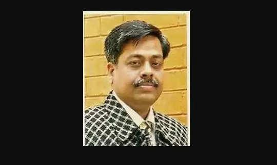 आंचलिक बोलियों को सहेजने की जरुरत : Tekchandani