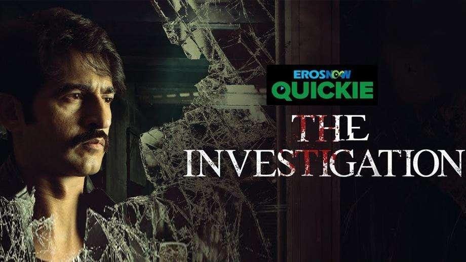 Top suspense and thriller web series: इस वीकेंड जरूर देखें सस्पेंस और थ्रिलर से भरपूर ये टॉप वेब सीरीज