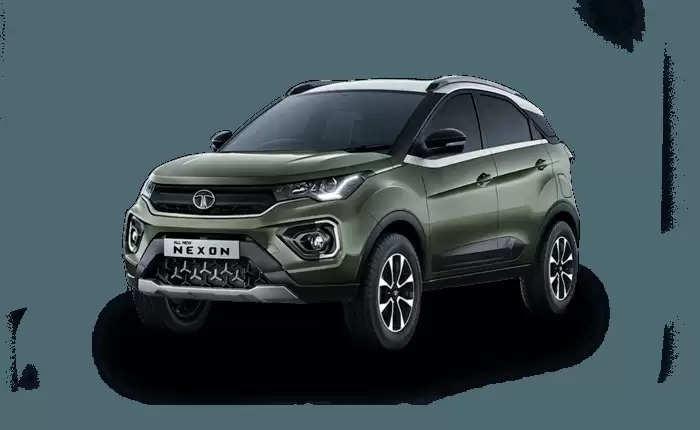 भारतीय बाज़ार में टाटा मोटर्स ने  बंद किए नैक्सॉन SUV के चुनिंदा डीज़ल जाने ऐसा क्यों