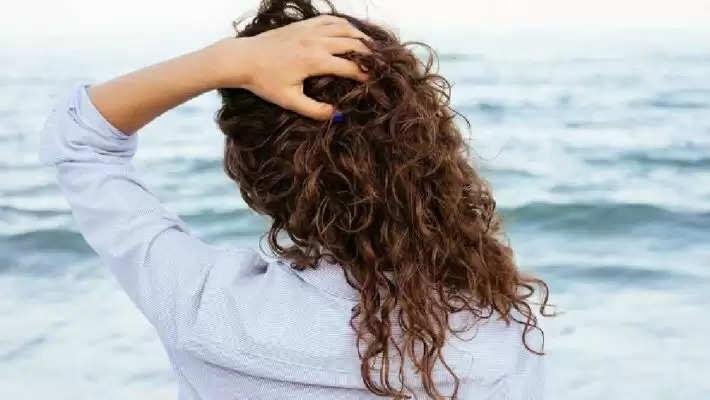 Haircare: सूखे बालों को मुलायम कैसे करें? आरंभ करने में आपकी सहायता के लिए यहां कुछ युक्तियां दी गई हैं
