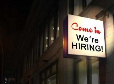 जनवरी 2021 में India में फ्रीलांस नौकरियां 22 प्रतिशत बढ़ीं