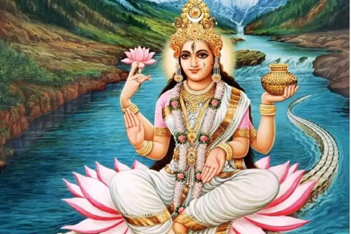 20 जून को है गंगा दशहरा, जानिए इसका धार्मिक महत्व