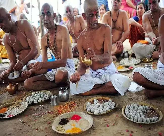 Pitru Paksha: पितरों को प्रसन्न करने के लिए पितृपक्ष में इन बातों का रखें ध्यान