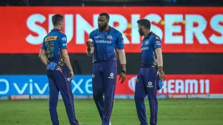 IPL 2021 Suspended: जानिए कब तक कराए जा सकते हैं टूर्नामेंट बाकी बचे मैच