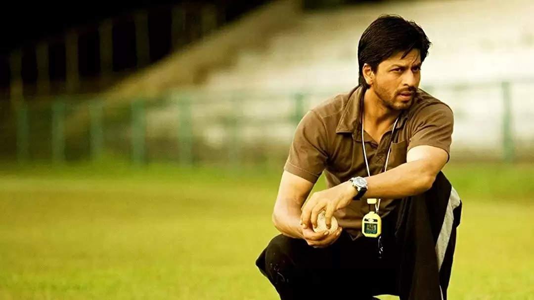 Shahrukh Khan: 2 साल बाद सेट पर जल्द लौटेंगे शाहरूख खान, इस फिल्म की करेंगे शूटिंग