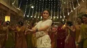 Alia Bhatt Is Sublime In Gangubai Kathiawadi Teaser