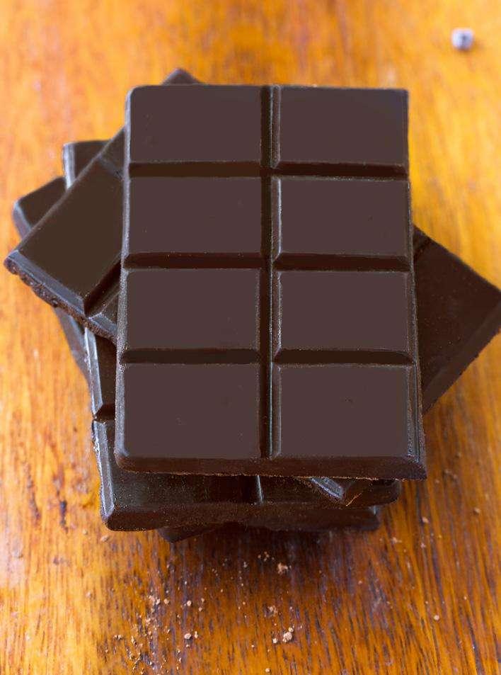 Chocolate: क्या आप एक चॉकलेट प्रेमी हैं? इसलिए खरीदते समय इन तीन टिप्स को ध्यान में रखें