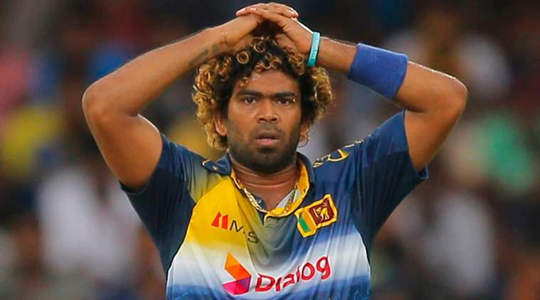 Lasith Malinga Gets Suspended Ban For Breach Of Contract For 1 Year