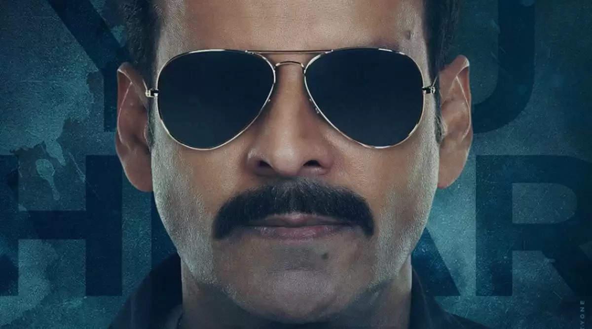 Manoj Bajpayee: मनोज बाजपेई ने किया खुलासा, कब तक रिलीज होगा द फैमिली मैन का तीसरा सीजन
