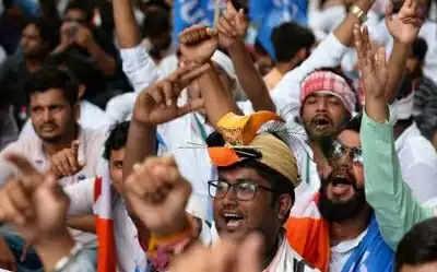 गरीबी और भुखमरी हटाना, लैंगिक समानता शहरी भारतीयों के लिए प्रमुख प्राथमिकताएं: Survey